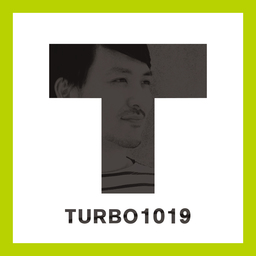 Thumb turbo1019 logo 03